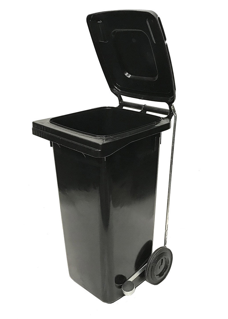 120 Lt Wheelie Bin Lid Lifter, Wheelie Bins Supplier, Wheelie Bins Wholesaler Melbourne