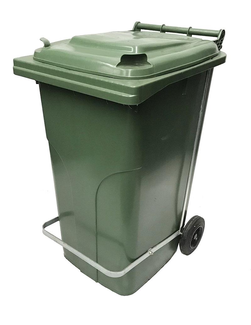 240 Lt Wheelie Bin Lid Lifter, Wheelie Bins Supplier, Wheelie Bins Wholesaler Melbourne